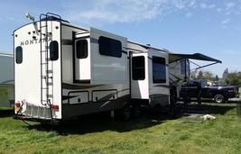 2016 Keystone Montana 3791RD For Sale In Caldwell, Idaho 83686 image 3
