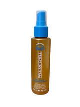 Paul Mitchell Sun Shield Conditioning Spray 4.2 OZ - $24.00