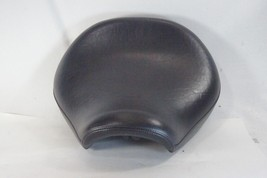 Yamaha Motorcycle Road Star Front Rider Seat 4WM-00 97.11 Black Leather XV1700 - $39.15