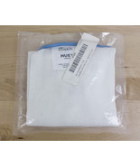 "Huey Claw Cover Large Jumbo 21"" Cut Resistant Sleeve with Clip - $9.79"