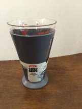 Oxo Good Grips Multi Unit Measurement Cup 2 Cup Wet & Dry Ingredients - $19.35