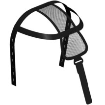 CleanSpace PAF-1030 Elite Head Harness ( for all CleanSpace respirators) - $116.73
