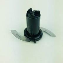 Cuisineart Smart Stick Replacement Part Chopper Grinder Chopping Blade M... - €11,01 EUR