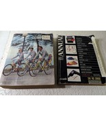 1981 Sears Roebuck and Co. Spring & Summer Midwest AND 1988 Annual Catalog - $36.36