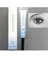 LUMINESCE EYE FIRMING GEL US SELLER - $59.39