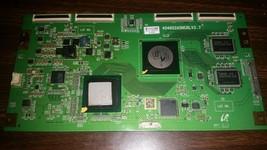 T-con Board 404652ASNC6LV3.7 Sony S2151J8E0ENN - $60.43