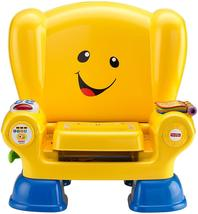 Fisher-Price Laugh & Learn Smart Stages Chair Toys Game Electronic Learning Toys - $27.00