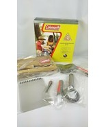 Coleman Kids Archaeologist Kit for Kids Promotes Exploring the Outdoors! - $39.55