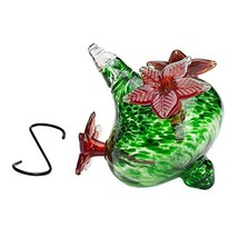 Best Home Products HUMMINGBIRD FEEDER - $28.97