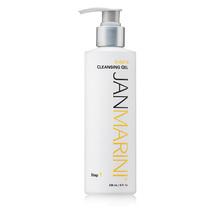 Jan Marini C-ESTA Cleansing Gel Nettoyant 8 oz $33 Value - $20.00