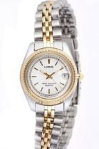 Lorus watch, RPT102 analog, quartz - $51.48