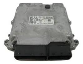 A6421508900 - 2012 Mercedes ML350 Engine Computer ECM PCM Lifetime Warranty - $299.95