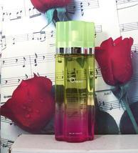 Oscar De La Renta Limited Edition EDT Spray 3.3 FL. OZ. NWOB - $99.99