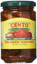 Cento Sun Dried Tomatoes, 10 Ounce