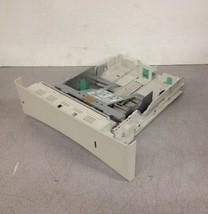 Kyocera FS-2000D Printer Paper Tray - $50.00