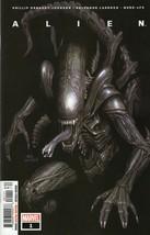 Marvel Comics Alien #1 First Printing - $19.80
