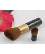 Elizabeth Arden Makeup Brushes Ultra Soft Loose Powder Face Brush for Wo... - $16.78