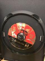 NARUTO CLASH OF NINJA 2 GAMECUBE GAME-IN MATCHING CASE image 9