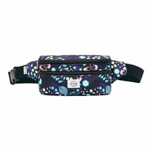 521s Fashion Waist Bag Cute Fanny Pack Adjustable hip waist strap closure - $22.17+
