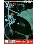 Amazing X-Men (2nd Series) #14 FN; Marvel | save on shipping - details i... - $2.99