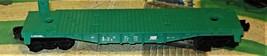 Lionel Train - Flat Car -O Scale - $24.95