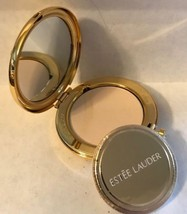 Estee Lauder ARIES Compact Lucidity from the Zodiac Collection 2012 - New/Unused image 4