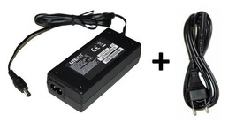 LiteOn 12V 1670mA 20W power supply + cable! LED /#.8 8573 - $2.00