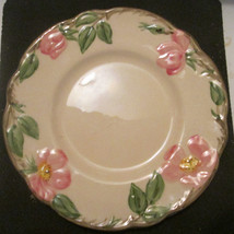 Franciscan 3 Bread & Butter, Gravy Boat W/UNDER Plate, Bowls 3 Choices Items - $16.94+