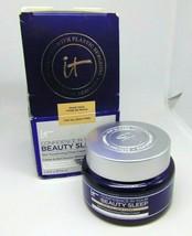 It Cosmetics Confidence In Your Beauty Sleep Pillow Cream 2.0oz./60ml - $39.95