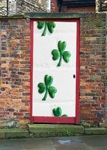 Three Leaf Clovers Shamrock Home Decor - $49.99+