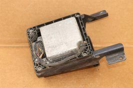 BMW E65 E66 745i 760i Adaptive Speed Cruise Control Sensor Module Distronic image 4