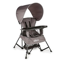 Baby Delight Go With Me Chair | Indoor/Outdoor Chair with Sun Canopy | (... - £85.98 GBP