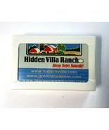 Vintage Deck of Hidden Villa Ranch Egg Farm Advertising Playing Cards - ... - $9.50