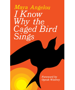 I Know Why Caged Bird Sings Mass Market Paperback NEW - $8.50
