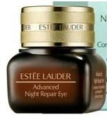 NEW Estee Lauder Advanced Night Repair Eye Synchronized Complex II Cream... - $19.80
