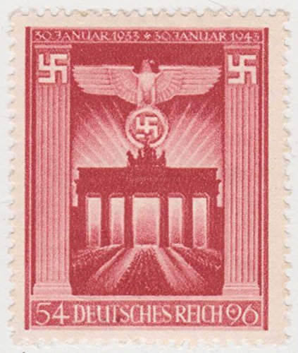 Germanyb216