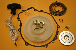 POLARIS 1995-00 & 02 Scrambler 400 4x4 Recoil Starter Repair Kit - $83.95