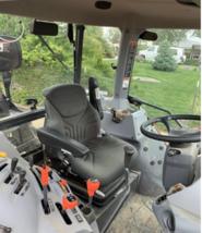 2015 KUBOTA M5-111D For Sale In Benton City, Washington 99320 image 6
