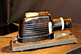 Kodaslide Projector Model 1 A USA AA19-1607Antique image 4