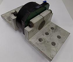 TSVG830B - Current Sensor Ground Fault Neutral - 1200-3000A - $775.38