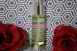 BeautiControl Nutri-Rich Beauticomplex Facial Cleansing Oil - $24.54
