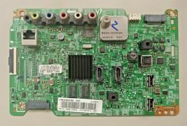 SAMSUNG UN58J5190AFXZA  Main Board BN94-10553A - $18.66