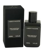 Epine Mortelle by Laurent Mazzone Extrait De Parfum Spray 3.4 oz - $186.44