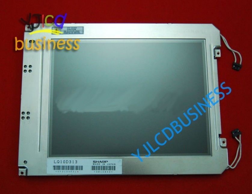 "New LCD Panel  5.7/"" 640*480  TCG057VGLBC-G20    with touch screen"
