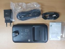 Original Samsung DEX Pad EE-M5100 For Galaxy Note8 S9 S9+ S8 S8+ NO BOX image 2