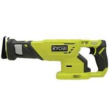 Ryobi P519 18V One+ Reciprocating Saw Bare Tool - $94.66