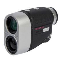 Zoom Focus Tour Rangefinder - $428.56