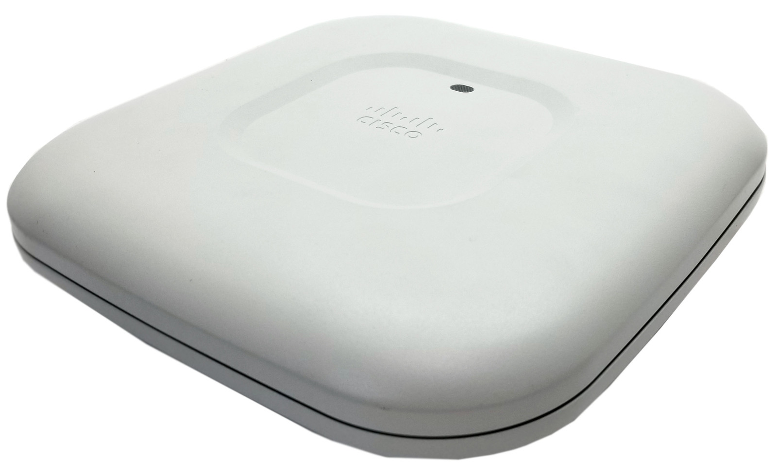 Cisco Air-Cap1702I-B-K9 Dual Band Access Point Bin:7