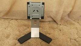 """Dell E196FPf/E196FPf Stand for 19"""" Monitors - $19.75"""