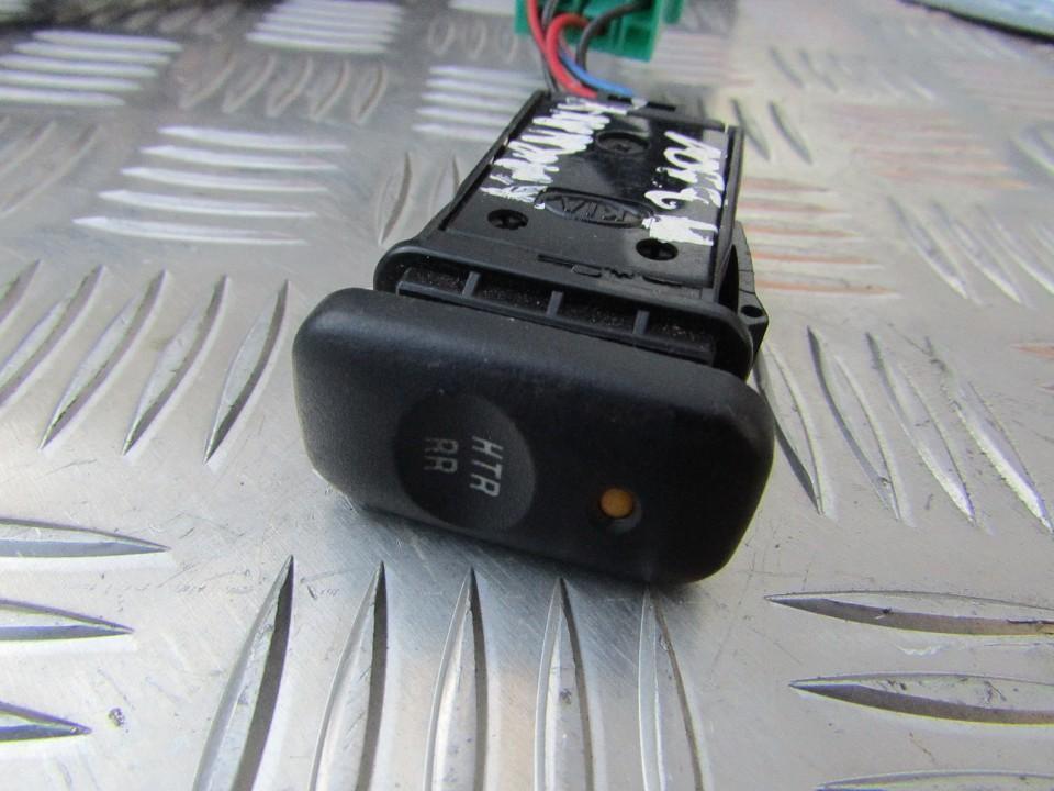 EIS446501 Other switch Kia Carnival 2001